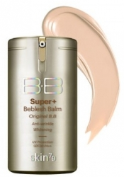 BB Cream VIP Gold SKIN79 (40g)