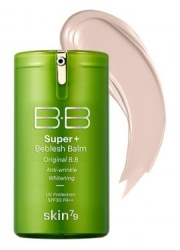 BB Cream Silky Green SKIN79 (40g)