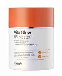 BB Cream Vita Glow BB Master SKIN79 (50ml)