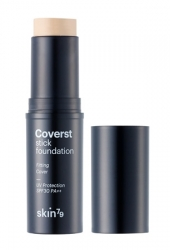 Korektor Coverst Stick Foundation SKIN79 (11.5g)