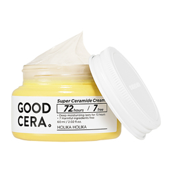Holika Holika Good Cera Super Ceramide Cream (60ml)