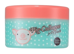 Holika Holika Pig Collagen Jelly Pack (80g)
