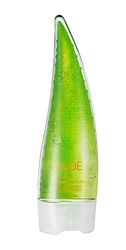 Holika Aloe Cleansing Foam (150ml)