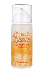 Holika Holika 3 Seconds Starter (Vita Complex) (150ml)