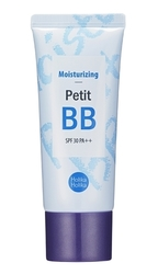 Holika Holika Moisturizing Petit BB Cream (30ml)