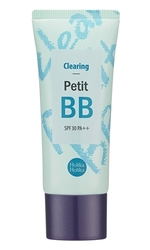 Holika Holika Clearing Petit BB Cream (30ml)