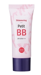 Holika Holika Shimmering Petit BB Cream (30ml)