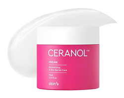 Skin79 Krém Ceranolin Cream (75ml)
