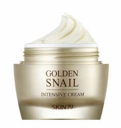 Golden Snail Intensive Cream SKIN79 (50ml)