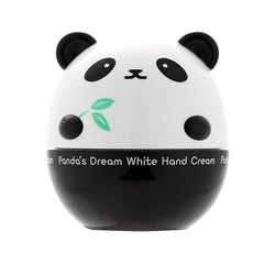 TonyMoly Panda`s Dream White Sleeping Pack (50g)