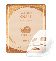 Pleťová maska Golden Snail Gel Mask - Original SKIN79