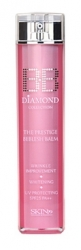 BB Cream Diamond The Prestige SKIN79 (40g)