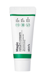 Noční pleťový krém Magic Return Cream SKIN79 (15ml)