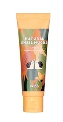 Skin79 Natural Snail Mucus Cream (50ml)