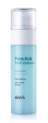 Esence Pore-Kok Fresh SKIN79 (50ml)