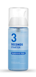 Holika Holika 3 Seconds Starter (Hyaluronic Acid) (150ml)