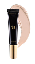 Skin79 BB Cream The Oriental Gold Glow (35g)