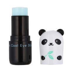 TonyMoly Panda`s Dream So Cool Eye Stick (9g)