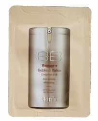 Skin79 BB Cream VIP Gold - VZOREK