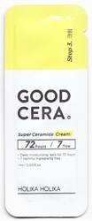 Holika Holika Good Cera Super Ceramide Cream - VZOREK