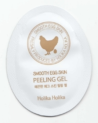 Holika Holika Smooth Egg Skin Peeling Gel - VZOREK