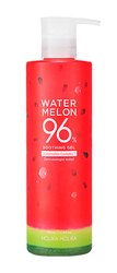 Holika Holika Watermelon 96% Soothing Gel (390ml)