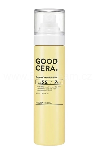 Holika Holika Good Cera Super Ceramide Mist (120ml)