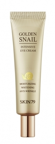 Golden Snail Intensive Eye Cream SKIN79 (35ml)