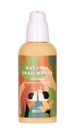Skin79 Natural Snail Mucus Essence (75ml)