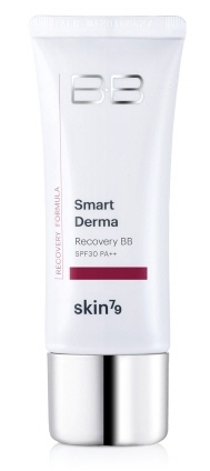 Smart Derma Mild Recovery BB Cream SKIN79 (40ml) - kopie