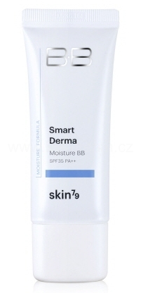 Smart Derma Moisture BB Cream SKIN79 (40ml)